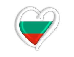 Bulgaria finalmente tampoco estará en Eurovisión  2015