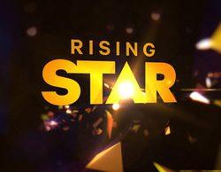 'Rising Star' no levanta cabeza en su adaptación francesa