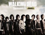 El compositor de 'The Walking Dead' advierte que los niños no deberían ver la quinta temporada