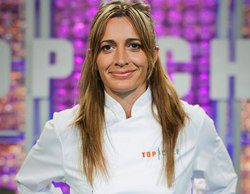 Los concursantes de la primera edición de 'Top Chef' regresarán esta noche al concurso de Antena 3