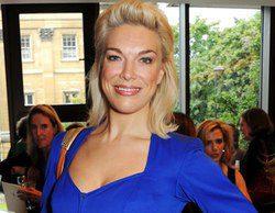 Hannah Waddingham ficha por la quinta temporada de 'Juego de tronos'