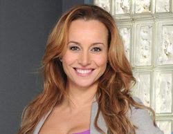 La actriz Mar Regueras se incorpora a la segunda temporada de 'Sin identidad'