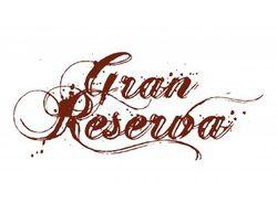 'Gran reserva' tendrá versión mexicana