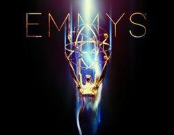 'Broadchurch', la serie emitida por Antena 3, nominada en los Premios Emmy Internacionales