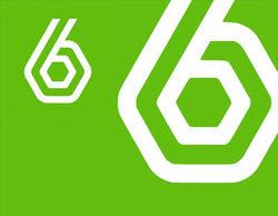 El éxito de la fusión: laSexta encadena 24 meses de crecimiento consecutivo