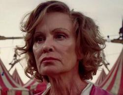 'American Horror Story' renueva oficialmente por una quinta temporada en FX