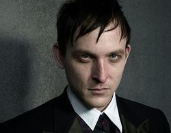 'Gotham' consigue temporada completa de 22 capítulos en Fox