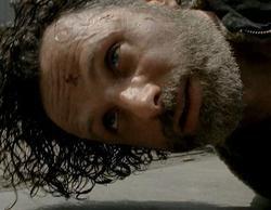Más de 17 millones de espectadores siguen el estreno de la temporada 5 de 'The Walking Dead'