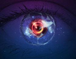 'Gran hermano 15: diario' (3,1%) arrasa en el prime time de Divinity