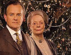 """El álbum navideño """"Christmas at Downton Abbey' saldrá a la venta el 10 de noviembre"""