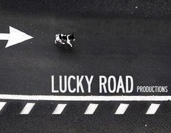 Nace Lucky Road Productions, productora encabezada por Enrique Darriba y Jorge Alonso