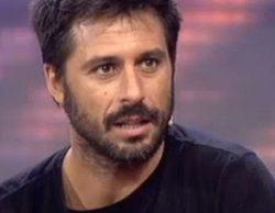 """Hugo Silva: """"El público ha comenzado a quitar las etiquetas que tenía del cine español"""""""