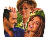 Fox prepara una serie basada en 'La madre del novio', la película protagonizada por Jennifer Lopez