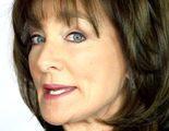 Una presentadora de NBC viola la cuarentena del ébola para irse a un Grill a comer