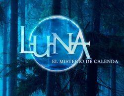 Tras 'El barco' y 'El internado', Rusia también adaptará 'Luna, el misterio de Calenda'