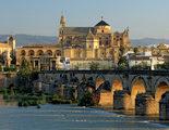 'Juego de Tronos' también se rueda en Córdoba
