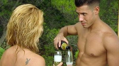 Adán y Eva', ¿el éxito de un reality show radicado en el desnudo