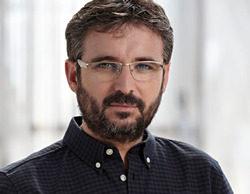 """Jordi Évole: """"Le preguntaría a Ana Mato que para cuándo un protocolo de dimisión"""""""