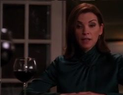 "'The Good Wife' 6x04 Recap ""Oppo Research"""