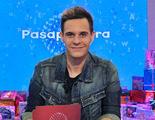 El creador de 'Pasapalabra' exige a Telecinco 17 millones por impago de los derechos del formato