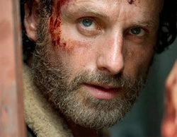 """'The Walking Dead' 5x01 Recap: """"No Sanctuary"""""""