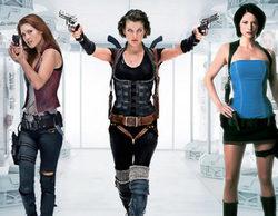 """El videojuego """"Resident Evil"""" tendrá su propia serie de televisión"""