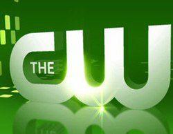 The CW compra la nueva serie de Marc Cherry, el creador de 'Mujeres desesperadas'