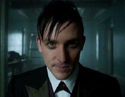 """'Gotham' 1x04 Recap: """"Arkham"""""""