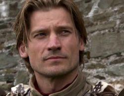 'Juego de tronos' (Temporada 5): la historia de Jaime Lannister cambiará con respecto a los libros