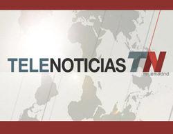 Videoreport y Factoría Plural ganan el concurso para elaborar los programas informativos de Telemadrid