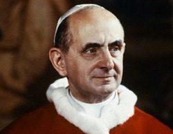La beatificación del Papa Pablo VI en 13tv el domingo 19 de octubre