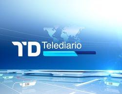 """Xabier Fortes (Consejo de Informativos de TVE): """"Convergíamos hacia la BBC y ahora hacia Telemadrid"""""""