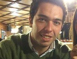 Alberto Isla y Techi quieren presentar las Campanadas de Telecinco