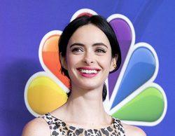 NBC decide cancelar la comedia 'Mission Control' sin haberla estrenado