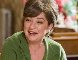 Muere Elizabeth Peña, la madre de Sofía Vergara en 'Modern Family'