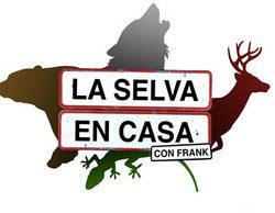 Frank Cuesta no estresa a los animales: la justicia deja sin efecto una sanción de 11.501 euros