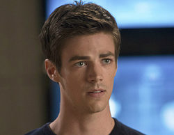 "'The Flash' 1x02 Recap: ""Fastest Man Alive"""