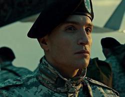 Los clones masculinos de 'Orphan Black' jugarán un papel importante en la tercera temporada
