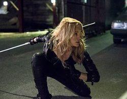 """'Arrow' 3x02 Recap: """"Sara"""""""