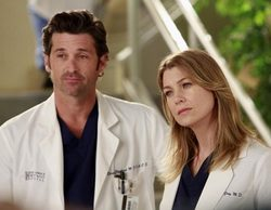 "'Grey's Anatomy' 11x04 Recap: ""Only Mama Knows"""