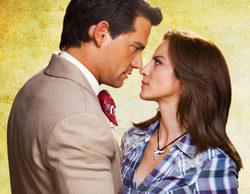 Nova estrena la telenovela 'Amor bravío' el próximo lunes 20 de octubre