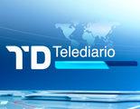 1.500 trabajadores de RTVE firman para eliminar el partidismo de los informativos de la TV pública