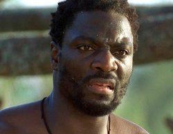Adewale Akinnuoye-Agbaje ('Lost') aparecerá en la quinta temporada de 'Juego de Tronos'