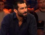 Rubén Cortada sorprende a una fan de 'El Príncipe' en 'Hay una cosa que te quiero decir'