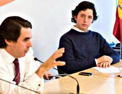 'Supervivientes 2015': la posible participación de Francisco Nicolás Gómez-Iglesias en el aire por sus problemas judiciales