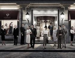 Trama a trama: así evolucionará 'Velvet' en su segunda temporada