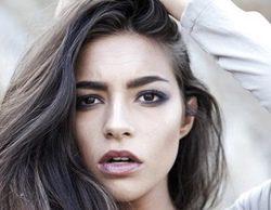 """Rocío Herrera (hija de Mariló Montero): """"Ya está bien de tantas críticas bestiales. Nadie es perfecto"""""""