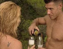 Cuatro se anticipa a los posibles ataques contra 'Adán y Eva'