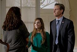 "'Scandal' 4x04 Recap: ""Like Father, Like Daughter"""