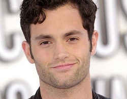 Penn Badgley ('Gossip Girl') se une al reparto de 'The Slap'